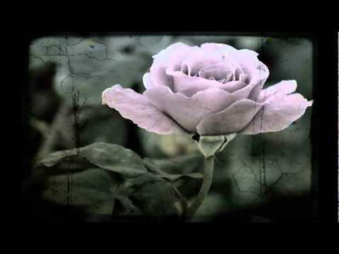 Kevlaar 7 - I'm Open (Changes) OFFICIAL VIDEO