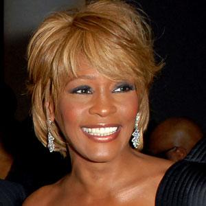 Whitney Houston yet another victim of pharmaceutical drug industry
