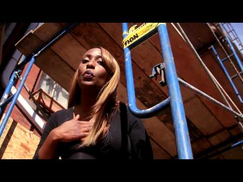 Carmen Cobain - Addicted To Money Free$tyle - Hottest Rapper $uper $tar Now Impacting!