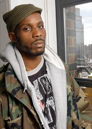 DMX Does Not Like anything about Drake, & Is Not Impressed By Rick Ross...