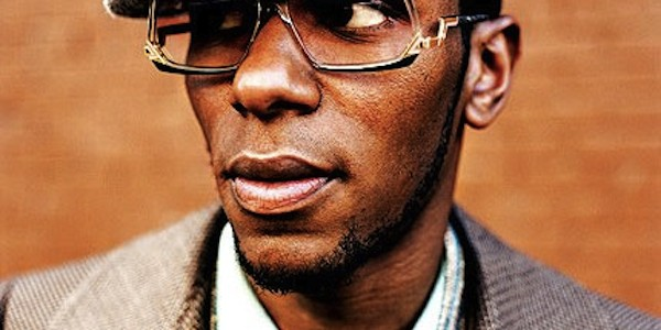 "Yasiin Bey (Mos Def) ""N*ggas In Poorest"" [Video]"