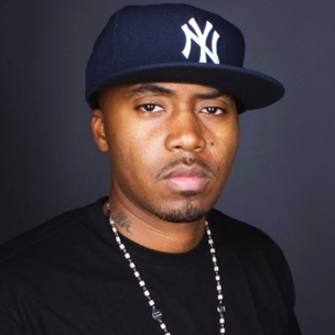 Nas- Daughters OFFICIAL VIDEO