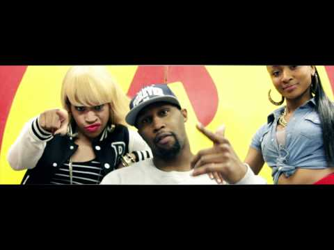 9th Prince - Back to the 36 - ft. Masta Killa & Cappadonna - Official Video