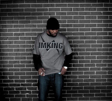 REKS: Thoughts of an MC Building Straight, No Chaser...