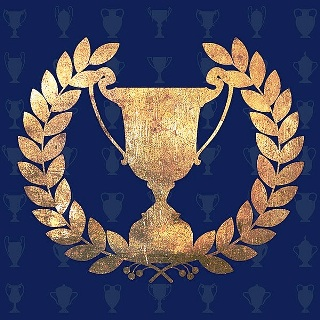 O.C. & Apollo Brown – Trophies Review (By Gillie Gillz)