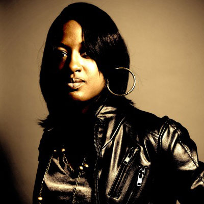 "RAPSODY - ""Believe Me,"" (prod. 9th Wonder) off debut LP The Idea of Beautiful"