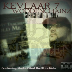 "THE PREMIERE VERSE by Sunez: KEVLAAR 7 - ""Now"""