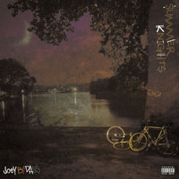 Joey Bada$$ - Summer Knights LP singles