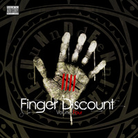 UNDENIABLE – 5 FINGER DISCOUNT VOL. 1-5 EP Review