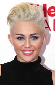 MILEY CYRUS NEEDS TO TAKE AN AFRICAN AMERICAN STUDIES CLASS