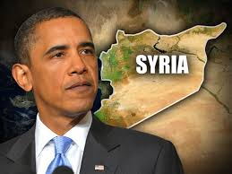 What Happens After We Bomb Syria? Plus Full Syria coverage