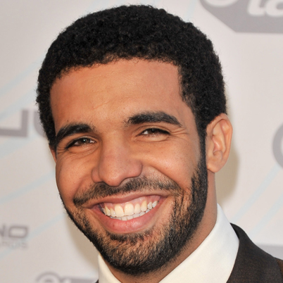 Game convinces Drake to dig in his wallet, as rappers put up a K Donation