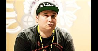A Tribe Called Red DJ files human rights complaint over Nepean Redskins name