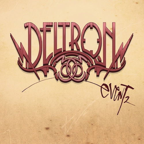 DELTRON 3030 – EVENT 2 Review