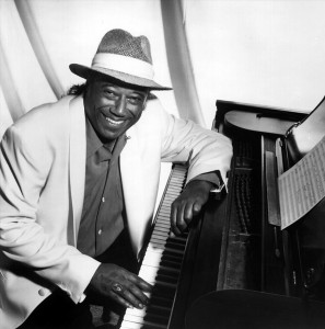 SUNSET STYLE - LONELY ART (R.I.P. HORACE SILVER)