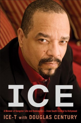 ICE: A MEMOIR…By ICE-T Book Review