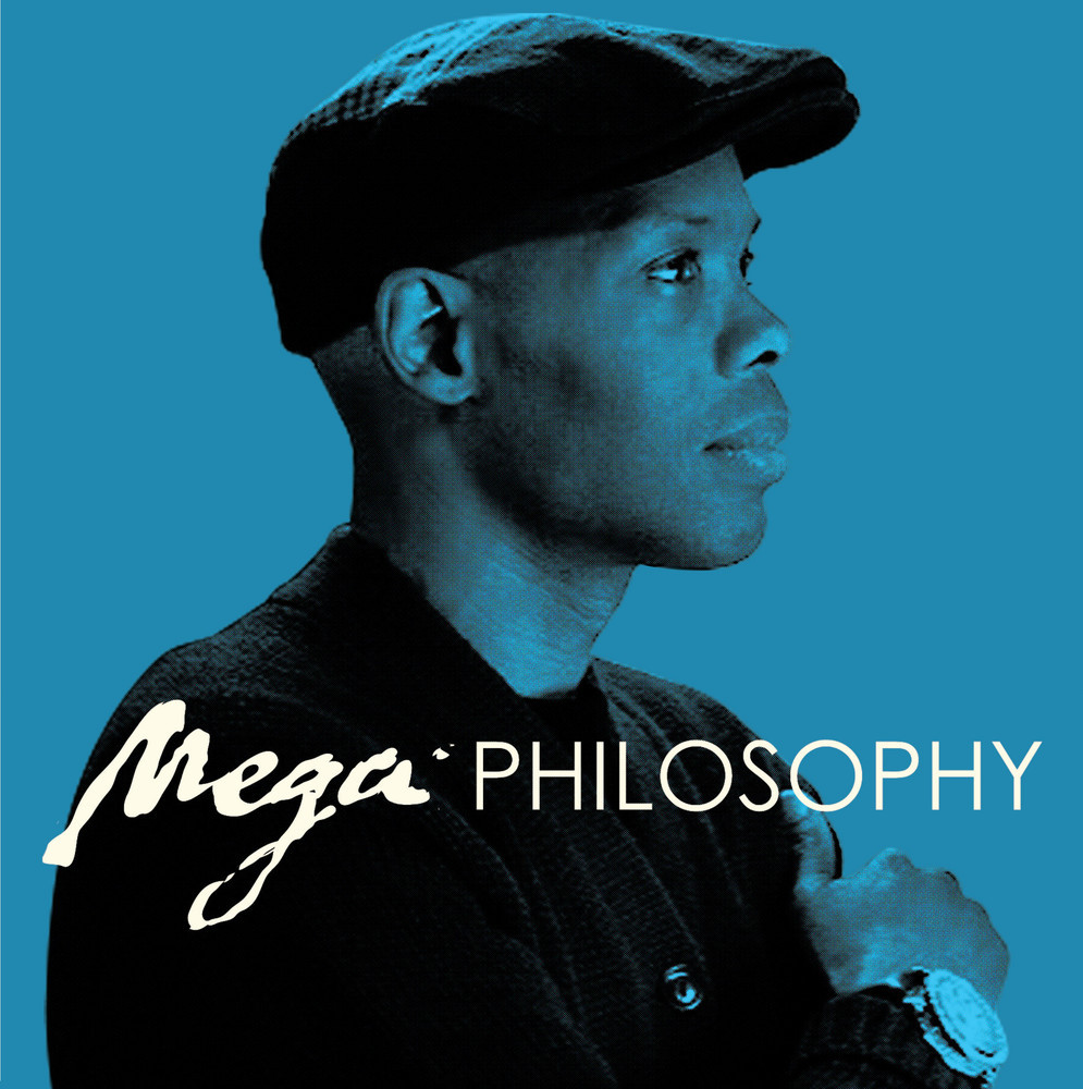 CORMEGA – MEGA PHILOSOPHY Review