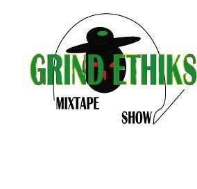 PREMIEREHIPHOP Presents THE GRIND ETHIKS MIXTAPE SHOW: THE SUNEZ INTERVIEW