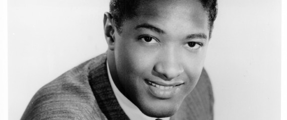 Tragedy and Art: The Power of Sam Cooke's 'A Change Is Gonna Come'