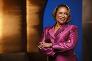 10 Most Successful Black Companies in the U.S. for 2014
