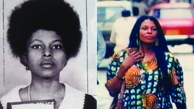 Will Cuba extradite Assata Shakur to the US?