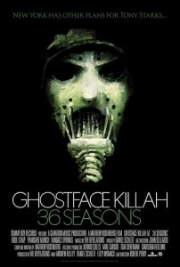 Ghostface Killah Is Sick and Tired of Police Brutality in America