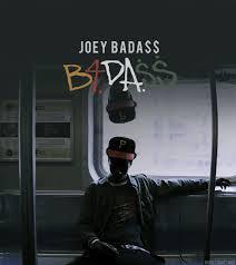 JOEY BADA$$ - B4.DA.$$ LP Review