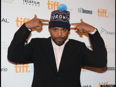 """I CAN'T STAND CILVARINGZ"": Method Man GOES OFF On 'Once Upon A Time In Shaolin' And CILVARINGZ!!"