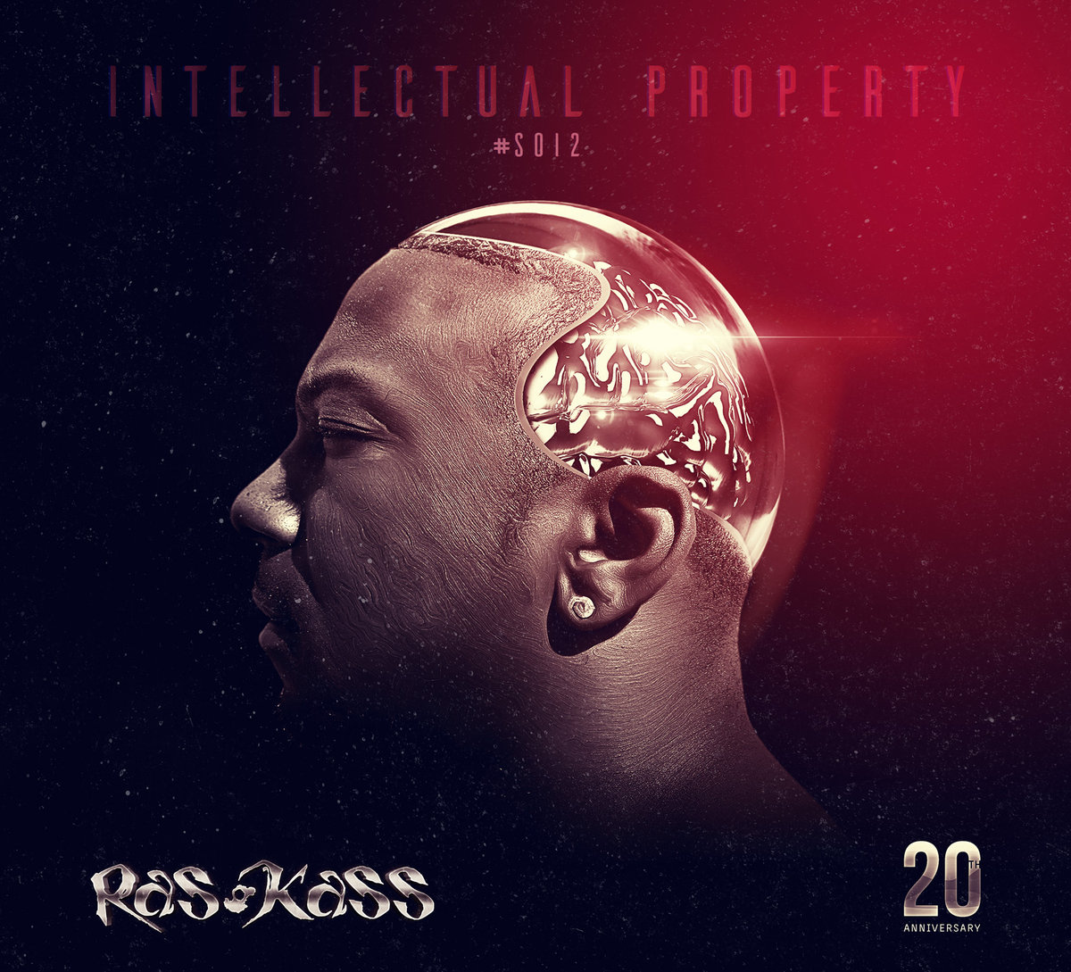 RAS KASS – INTELLECTUAL PROPERTY SIO2 Inter-Review