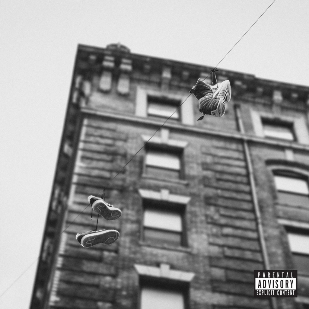 APOLLO BROWN & SKYZOO – THE EASY TRUTH LP Review