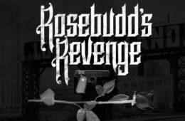ROC MARCIANO - ROSEBUDD'S REVENGE LP Review