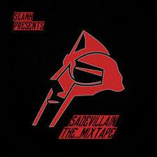 SADEVILLAIN I & II Mixtape Review