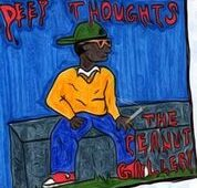#ScienceOnMusicSERIES: The Peanut Gallery – Deep Thoughts Single Review