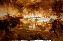 ENDEMIC EMERALD & SKANKS THE RAP MARTYR - RAPSPLOITATION LP Review