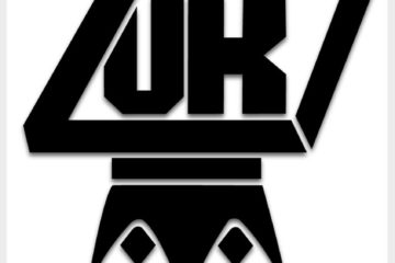 ZUR7: THE GODS OF SOUTH AMERICA