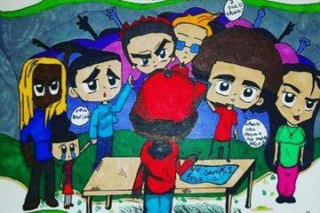 #ScienceOnMusicSERIES: MIKEY AK - NO MORE FREEBIES Mixtape Review