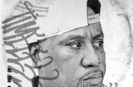 SHABAAM SAHDEEQ - TIMELESS: OF THE COLLECTION LP Inter-Review