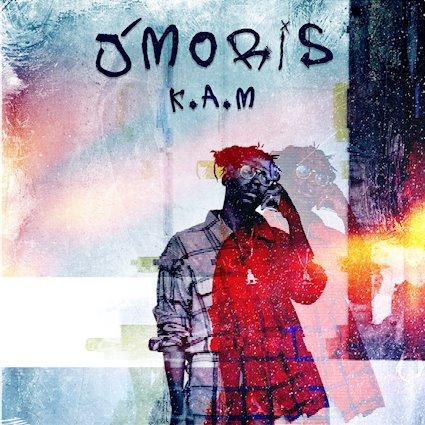 "#ScienceOnMusicSERIES Featuring : J'MORIS - ""K.A.M."" Single VIDEO"