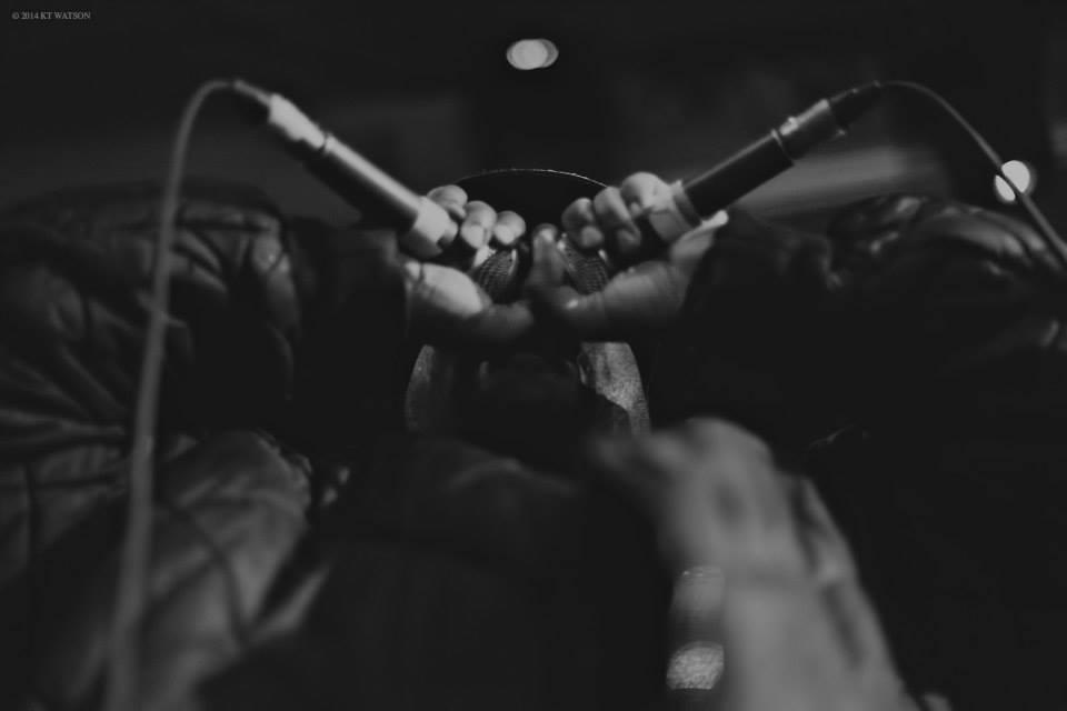 CYRUS MALACHI - BASQUIAT EP Review